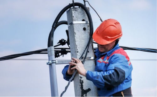 Picture of Level 2 Electrician Services
